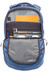 The North Face Borealis rugzak 28 L blauw